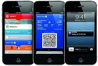 2012 Apple WWDC