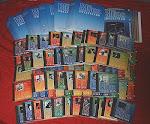 BAIXE TODOS OS CDS - THE BLUES COLLECTION - CLIQUE NA IMAGEM