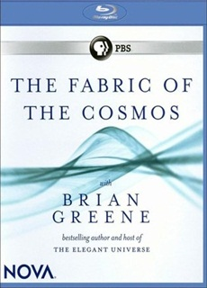 The fabric of the cosmos hd documentary series cosmos for The fabric of the cosmos series