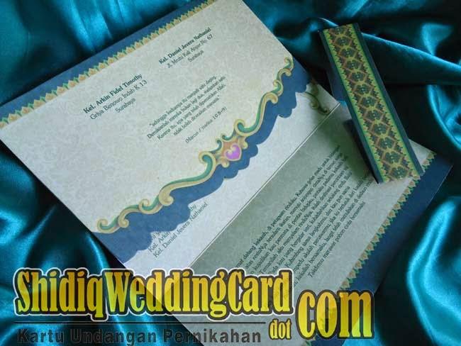 http://www.shidiqweddingcard.com/2014/07/rose-303.html
