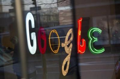Terkait Class Action Privasi Email, Google Lolos dari Tuntutan Hukum