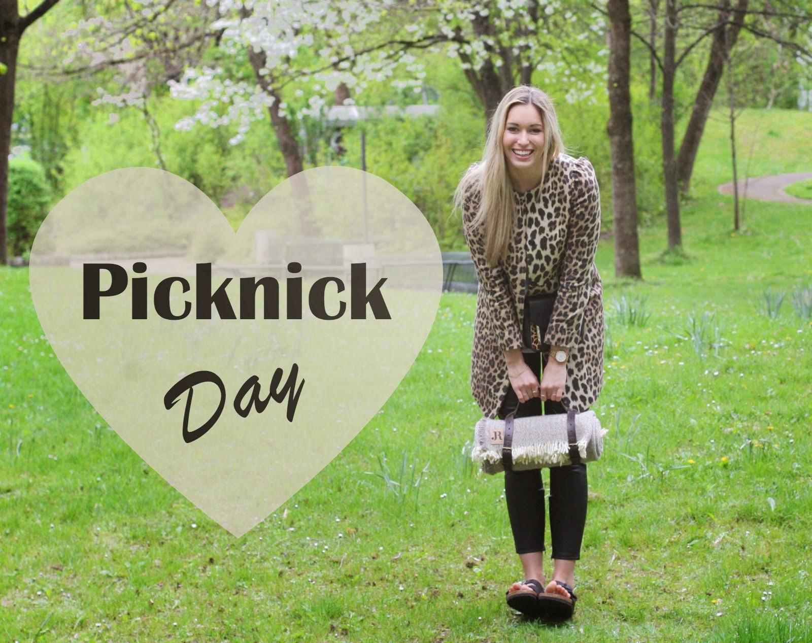 the paste blog picknick day. Black Bedroom Furniture Sets. Home Design Ideas