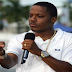 #Odd: Pastor/Rapper Mase Leaves Ministry and Returns to Rapping...Again!