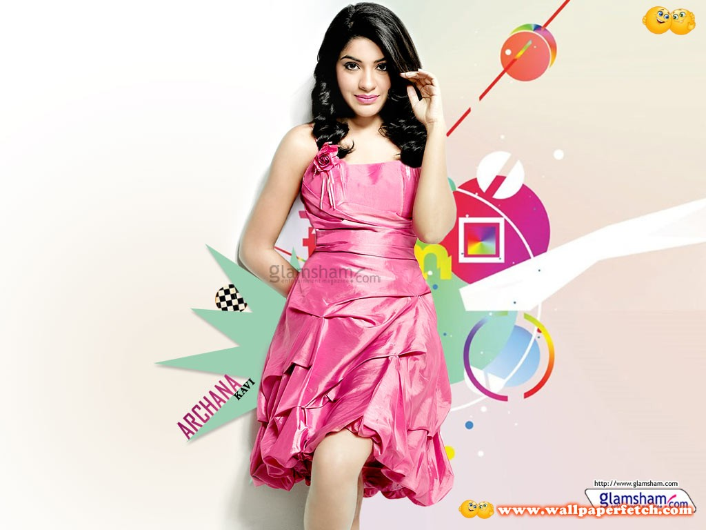 Wallpaper fetch archana kavi wallpapers pack 1 - Archana wallpaper ...