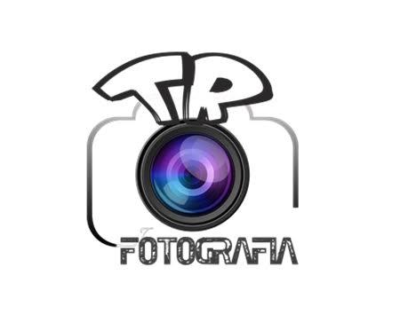 TR Fotografia