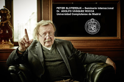 http://2.bp.blogspot.com/-plERxr_O698/UbzL6_8vTvI/AAAAAAAAINI/ZlzpmebY95g/s400/SLOTERDIJK+_+Peter+_+Por+_+Adolfo+Vasquez+Rocca+_+Esferas+_+Seminario+Afiche+_+7000++.jpg