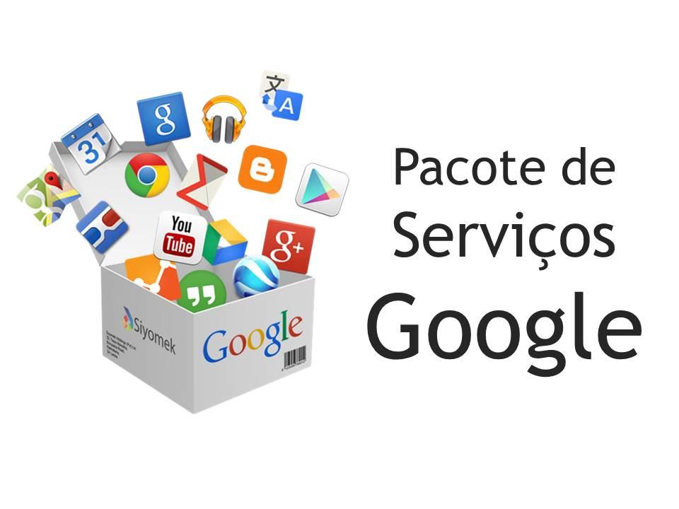 Vila Conectada .NET - Pacote Serviços Google Aparecer Destacar Empresa Resultados de Pesquisa Vila Velha ES