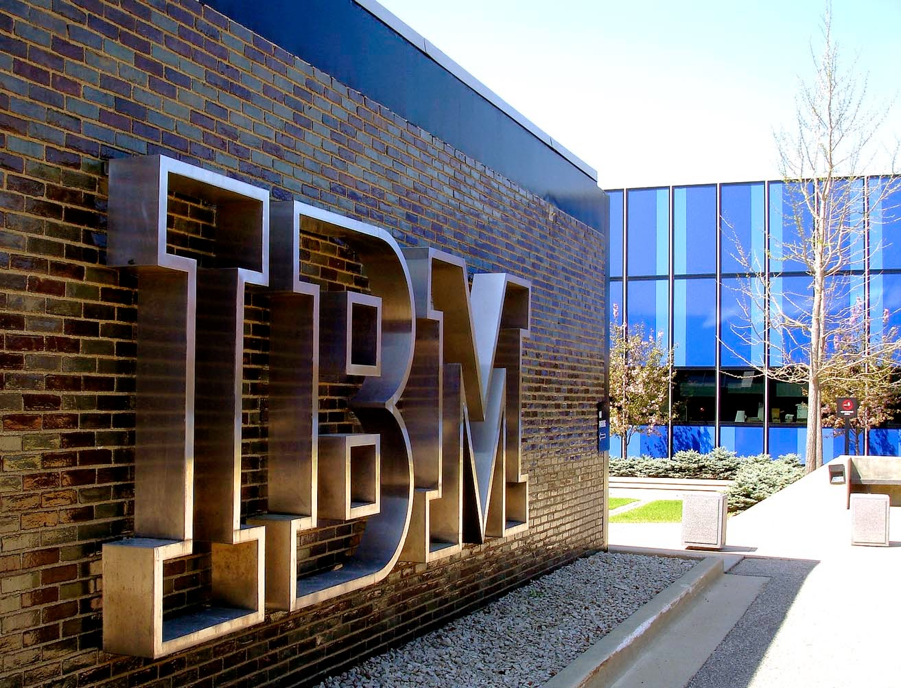IBM-INDIA-all-images