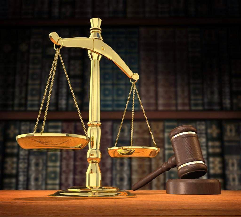 Gambaran prospek lapangan kerja jurusan hukum