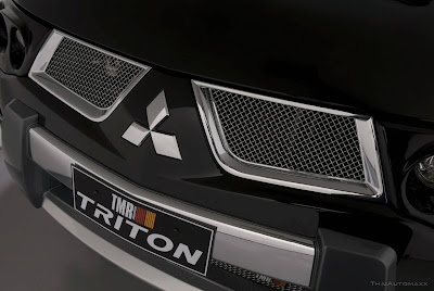 mitsubishi-triton-tmr-bumper