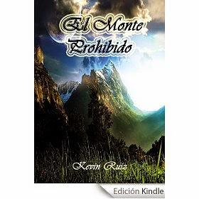 http://www.amazon.es/El-Monte-Prohibido-Kevin-Ruiz-ebook/dp/B00L6AUKUS/ref=zg_bs_827231031_f_10
