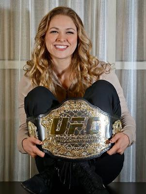 #UFC168 #UFC #BantamweightChampionship