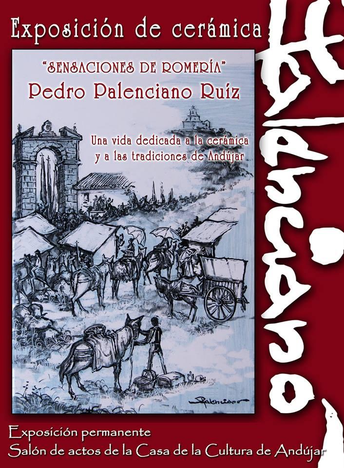 Pedro Palenciano Ruiz