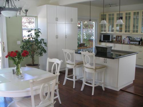 ikea kitchen remodel kitchen ideas