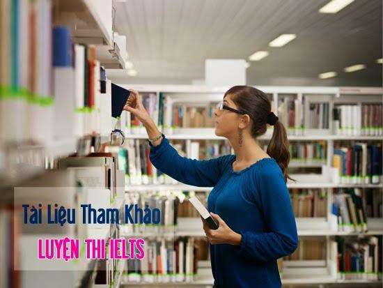 tai lieu tham khao hoc luyen thi ielts www.c10mt.com
