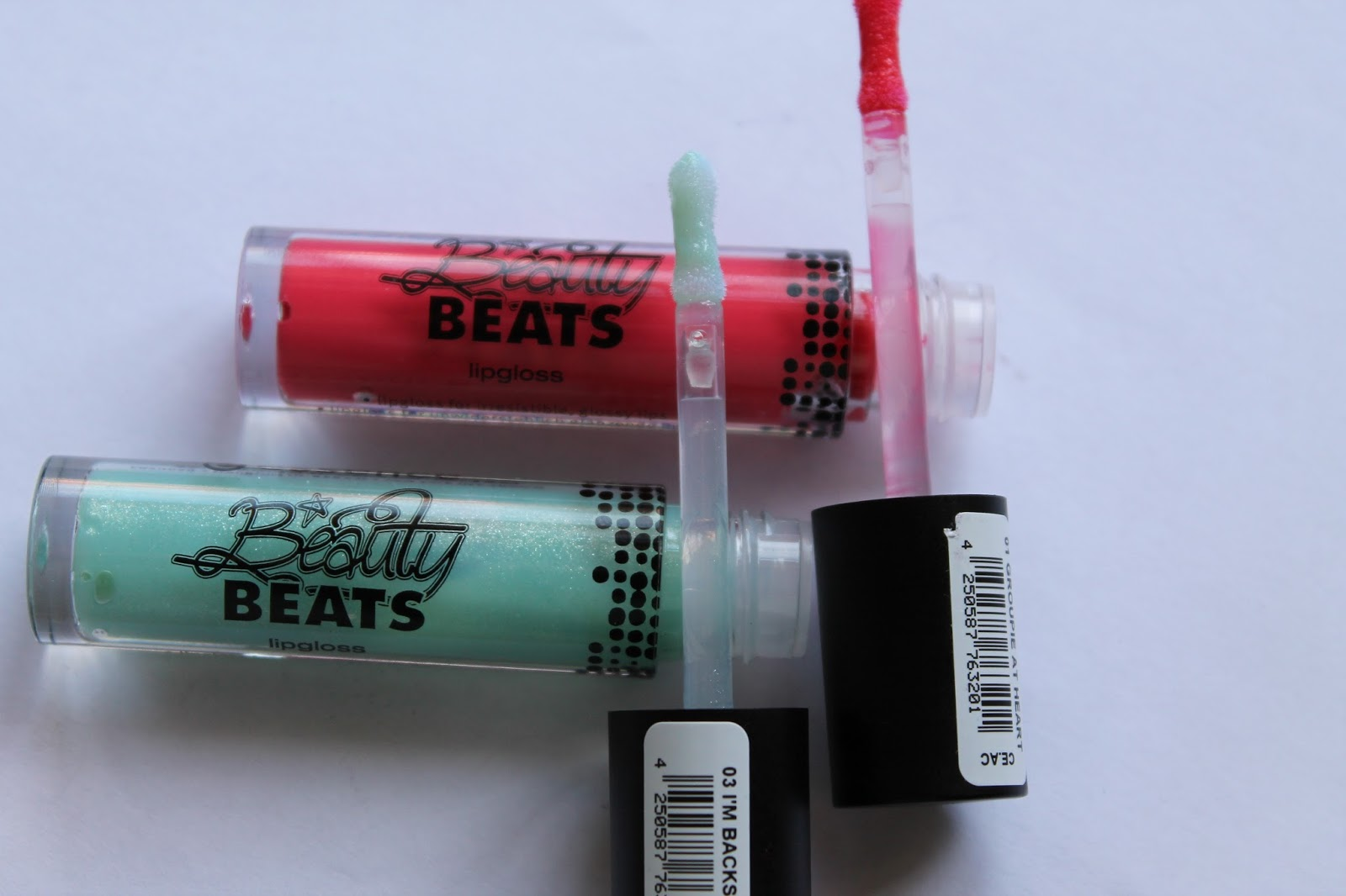 beauty-beats-essence-swatches