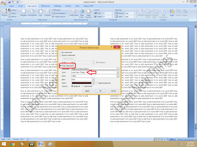 How to Insert Watermark in MS Word (Picture & Text),how to insert picture watermark,photo watermark,image watermark in word,how to add text watermark,how to insert text watermark,word 2007 watermark,word 2003,2010,2013,2016,watermark,how to make watermark,how to add wartermark,picture watermark,custom watermkar,change font size and colour,dark watermark,watermark,how to add watermark in word,how to make,how to do,watermarks,background text,background image