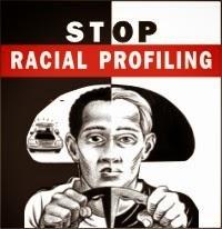 racial profiling articles pro
