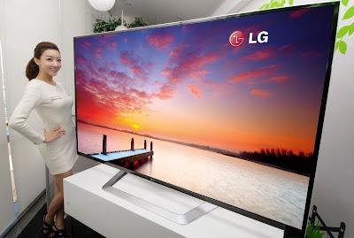 tv-4k-lg.jpg