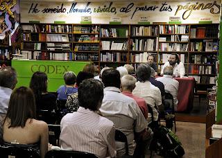 libreria codex alberto chessa roberto almansa orihuela
