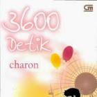 download ebook 3600 detik