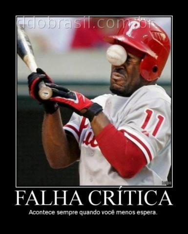 Imagens engraçadas (ou não) Falha+critica+2