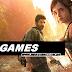 BAFTA Games | Confira a lista de indicados