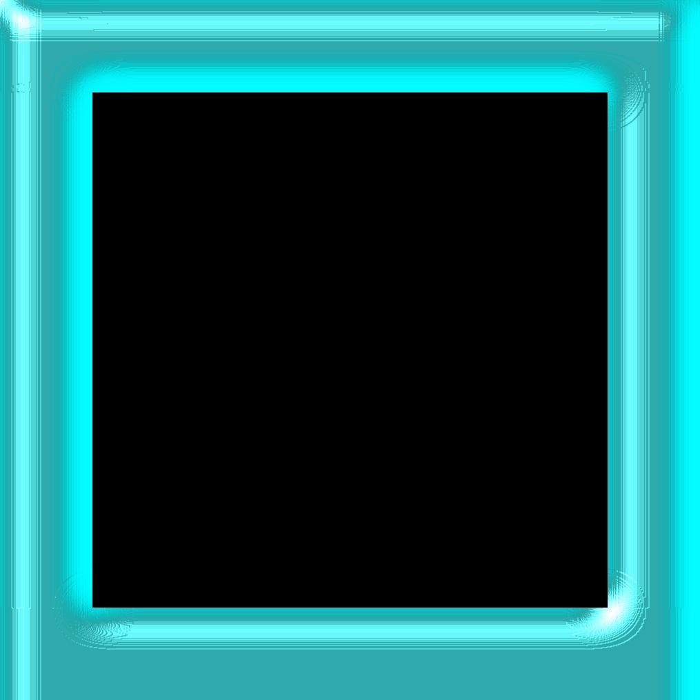 Clique e veja mais molduras quadradas