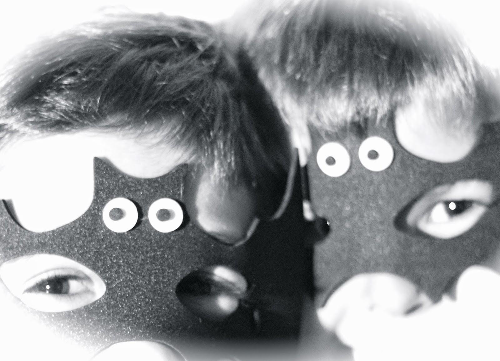 photo-halloween-disfraz-h&m-mascara-muercielago