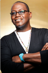 Randy Jackson tells all why he is leaving American Idol after 12 years