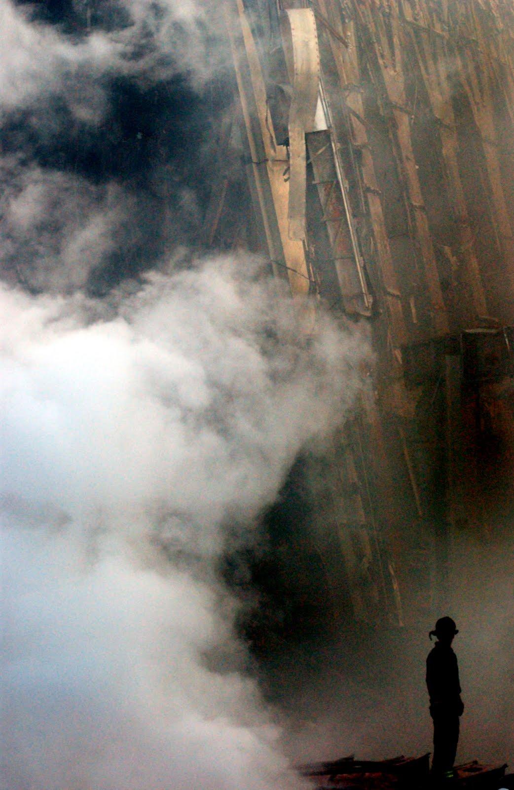 Pentagon 11 september 2001 essay