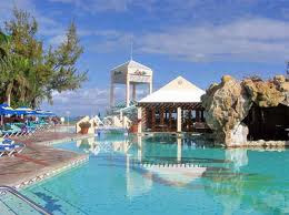 Pulau Karibia