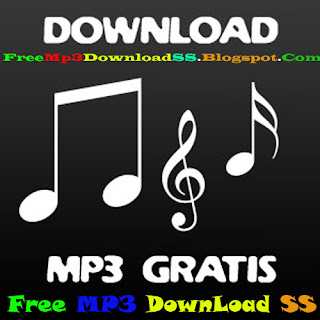 Free Download Lagu Indonesia Geisha - Seharusnya Percaya.mp3.jpg