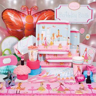 Birthday Gifts for Teenage Girls | Birthday Gift Ideas for Teenage ...