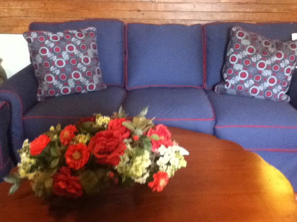 Hildreth 39 S Home Goods What Color Sofa Is Right For You