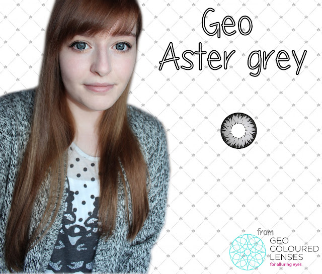 http://www.geocolouredlenses.com/Geo-Aster-Grey