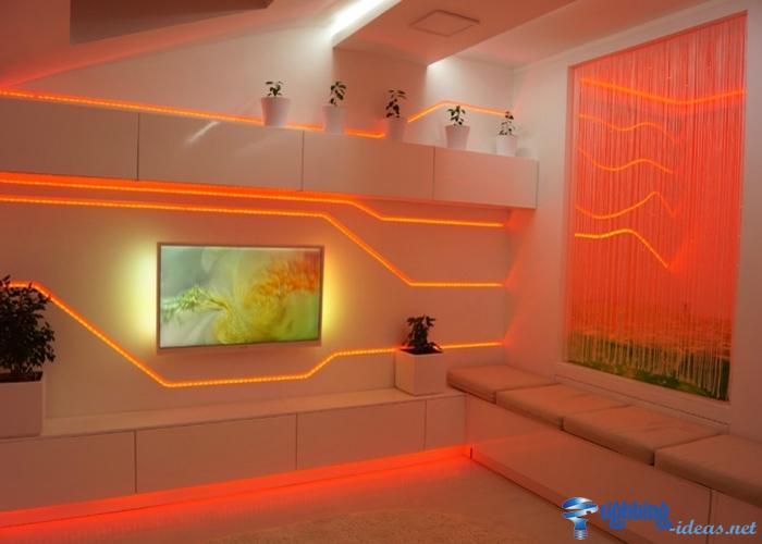 modern wall lighting transform your interior design lighting ideas