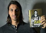 Since the Nov. 9 release by Albert Bonniers Förlag of Jag är Zlatan .