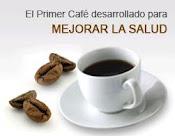 Café con Ganoderma Lucidum
