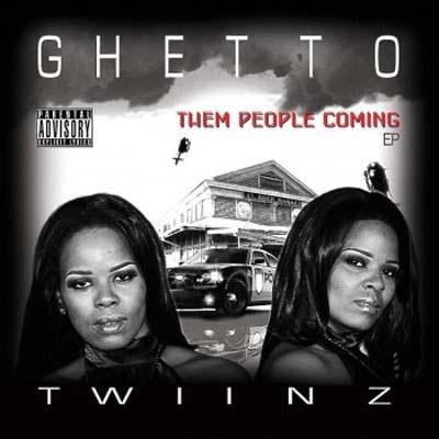Ghetto_Twiinz-Same_Lie-WEB-2011-hhF_INT