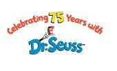 Read Across America Day & Dr. Seuss Celebration Event