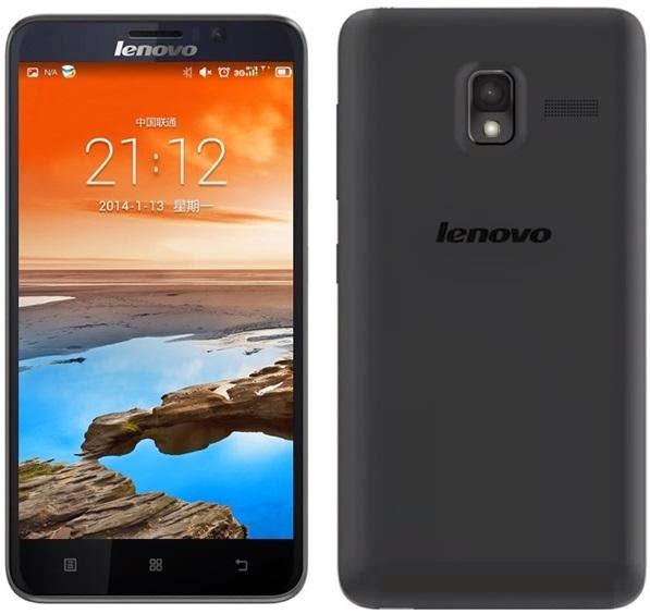 Daftar Harga Lenovo Android Harga 2-3 Juta