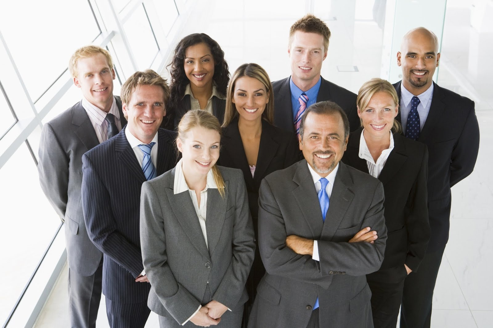 How To Select Quality Employees for your Company