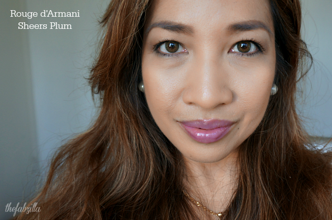 Top 5 Violet Lipsticks, Purple Lipsticks, Gucci Lip Luxurious Tiger Lily, Dolce and Gabbana Lipstick Shine Violet, Giorgio Armani Rouge d'Armani Sheers Plum, Bite Beauty Luminous Lip Creme Violet, Bite Beauty Matte Grape, Bite Beauty High Intensity Violet, Review, Sofia Vergara Makeup