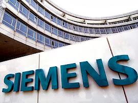 Siemens denúncia revela cartel em metrô de São Paulo