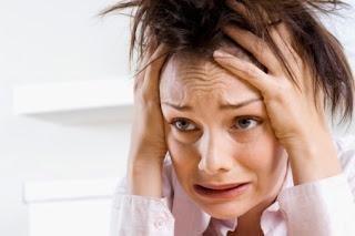 terapi cara menghilangkan stress di sragen
