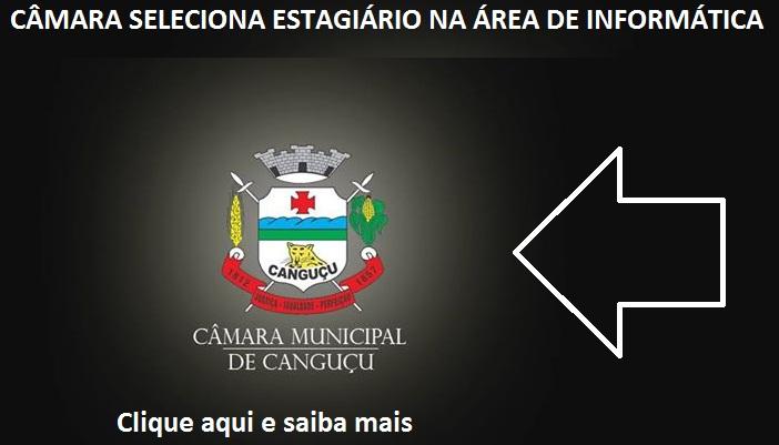 Câmara de Canguçu