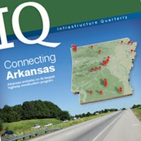 Garver Publishes IQ Volume 5 Issue 3