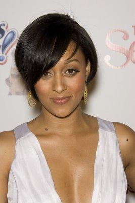 Black African American Short Cut Hairstyles