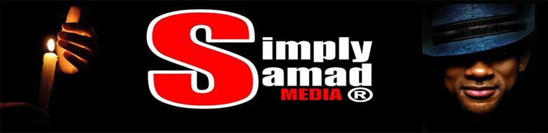 Simply SAMAD
